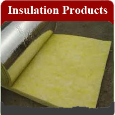 insulation-products